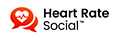 Heart Rate Social